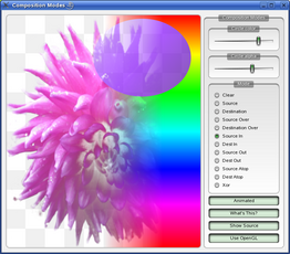 QPainter Class Reference