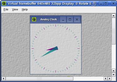 The Virtual Framebuffer | Qt 4 8