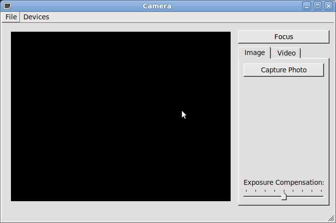 Camera Example | Qt Multimedia 5 11