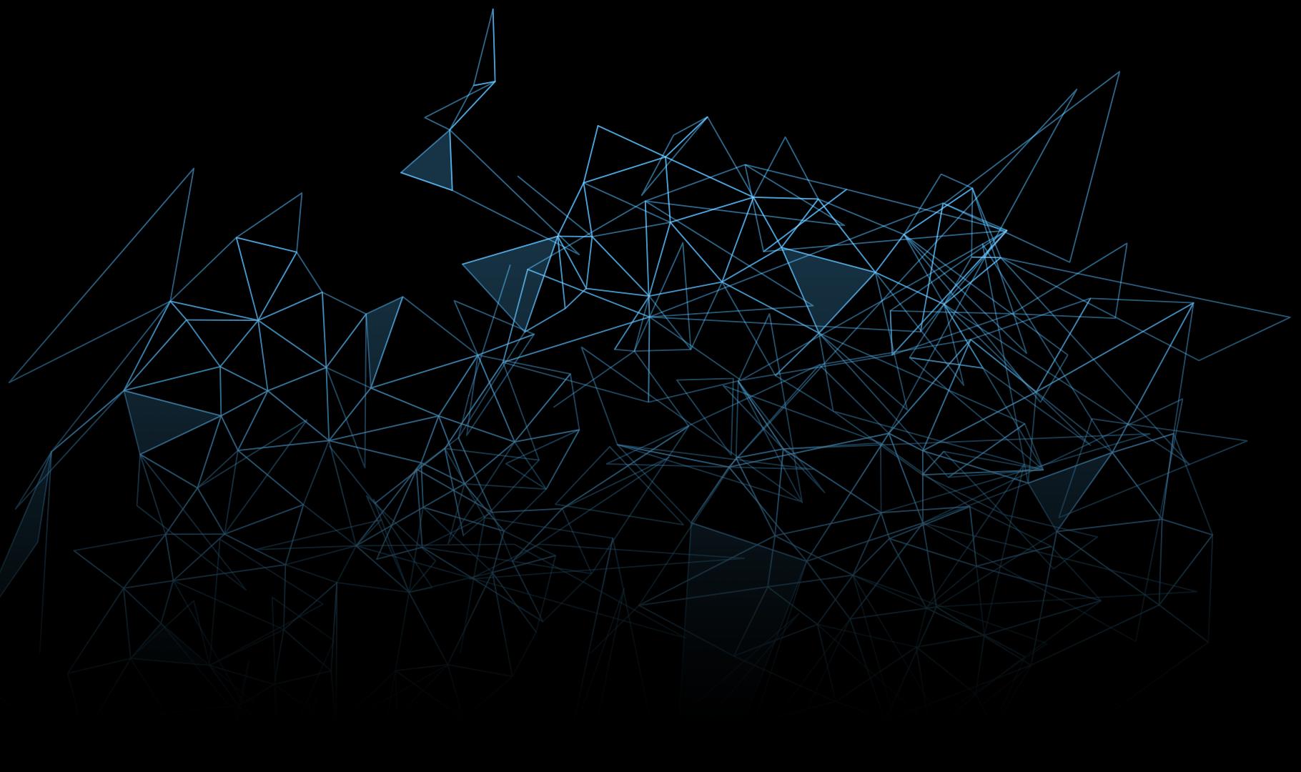 Qt 3D: Audio Visualizer Example | Qt 3D 5 11