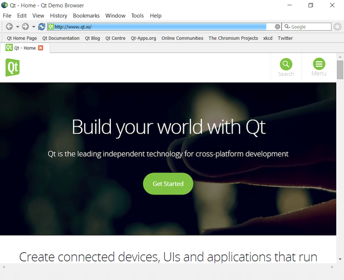 qt 5.9 source code download