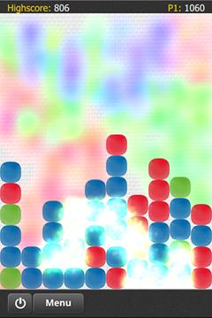 Qt Quick Demo - Same Game | Qt Quick 5 9