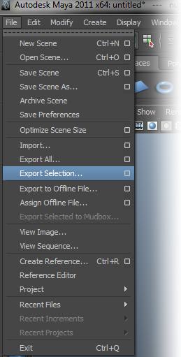 Working with 3D Content | Qt 3D Studio 1 1