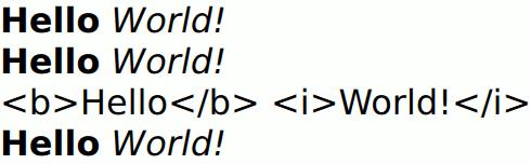 TextEdit QML Type   Qt Quick 5 13 1
