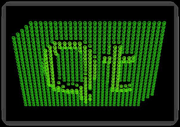 Hello GLES3 Example | Qt OpenGL