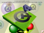 OpenGL Examples from the Qt OpenGL module | Qt OpenGL