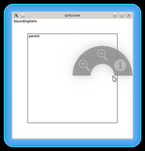 PieMenu QML Type | Qt Quick Extras 5 13 1