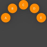 PieMenuStyle QML Type | Qt Quick Controls 1 5 13 0