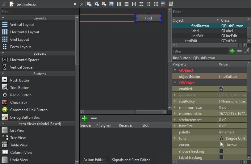 Software Design Wiki
