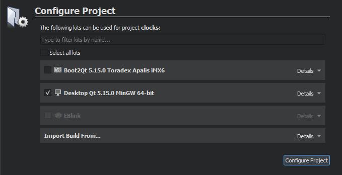 инструкция Open Project - фото 10